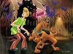 Scooby-Doo 2in1