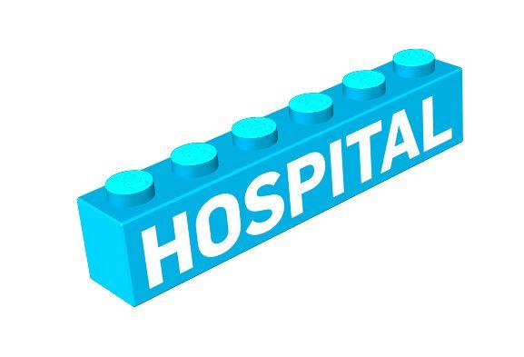 1x6hospital