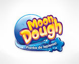 Moon Dough - Piankolina