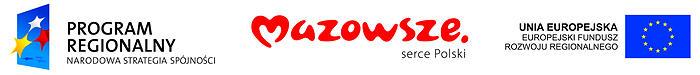Działanie 2.3 - Technologie informacyjne i komunikacyjne dla MSP - Mobilny Interaktywny Kiosk Zakupów