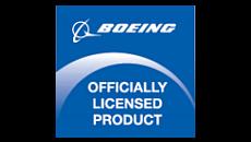 COBI Boeing™ Starliner™ (227 Pieces)